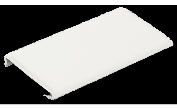 Сменная подушка для аппликатора Anza 385170