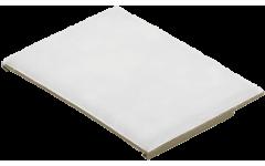 Сменная подушка для аппликатора Anza 395120