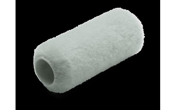Валик Anza BASIC Анлон 18 см 420018