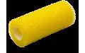 Структурный валик Anza PLATINUM 18 см 510018
