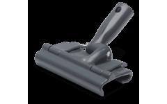 Адаптер для двуручного широкого шпателя Anza 610988