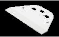 Шпатель для клея 230 мм Anza 670230